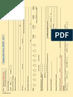 NSTSE-Application Form-2016-2017.pdf