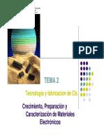 Tema_2_CrecimObl.pdf