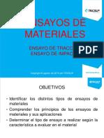 Ensayos traccion e Ensayo de impacto TMA 2015 (4).pdf