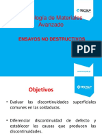 Ensayos No destructivos TMA 2015 (1).pdf