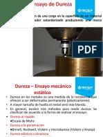 Ensayo_de_Dureza TMA 2015 (4)