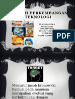 SEJARAH-PERKEMBANGAN-TEKNOLOGI-hasil-edit.pptx