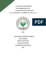 Print CBR Pengantar Akuntansi