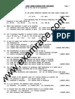 Physics-Semiconductor-Device-MCQ.pdf