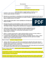 formative and summative assessmentnoahsmith  1