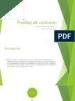 Pruebas_de_corrosión[1]