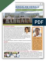 MLM_Newsletter_Nov.pdf