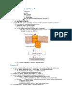 4. Receptores Acoplados a Proteínas G (1)