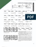 Neufert - Data Arsitek Jilid 3 17