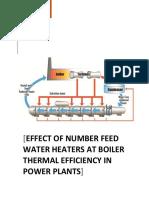 improveplantheatratewithfeedwaterheatercontrol-151211171708.pdf