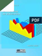 Estadísticas de Educación 2003.pdf