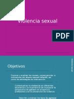 12 Violencia Sexual