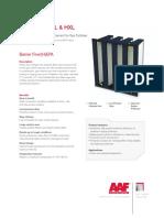 GT_Datasheet_.pdf