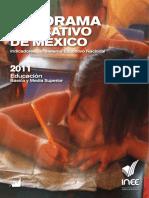 INEE-Panorama-Educativo-de-Mexico-2011.pdf
