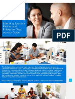 Fy16 Lsp Guide