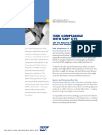 co_itelligence_ITAR_Compliance_With_SAP_GTS.pdf