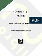 oracle_11g_pl_sql_9788493945015_index