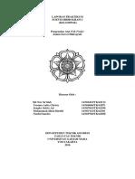 Laporan Hidro11_pengenalan Fishfinder_kelompok 1a (Sa'Idah, Yoanna, Jongko, Sandro, Kholid
