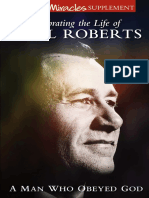 47630351-Oral-Roberts.pdf