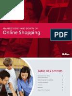 Online Shopping.pdf