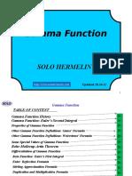 gammafunction-140928120556-phpapp01