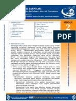 Module02 Diagnosis Defisiensi Nutrisi