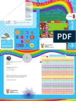 numeracy_gr_8.pdf