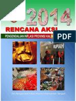 RAD Inflasi TPID Kaltim .pdf