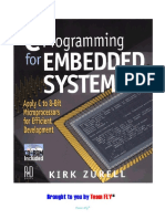 13986149-C-Pgming-for-Embedded-Systems.pdf