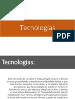 tecnologasblandasyduras.pdf