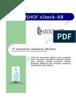 11 Proposal Aplikasi Inventory Kawasan Berikat Aplikasi Persediaan Kawasan Berikat Software Inventory Kawasan Berikat Software Persediaan Kawasan Berikat 25 75jt