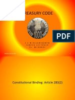 treasurycode .pdf