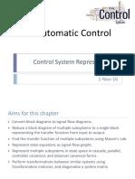 03 Automatic Control Control System Representation.pdf