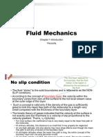 Fluid2015_Lecture_Ch1-2.pdf