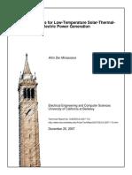 EECS-2007-172[1].pdf