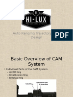 1470246785Leatherwood M1000 CAM Improvements