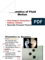 Fluid2015 Lecture Ch4-1