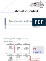 01 Automatic Control System Modeling and Representation.pdf