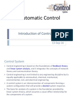 00 Automatic Control Introduction.pdf