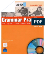 Grammar Practice Upper Intermediate1