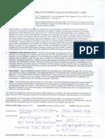 PRG Software Eval Requ Form_Aditya