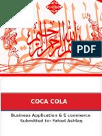 cocacola ecommerce.pptx