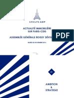 Présentation IMO Roissy Développement v4