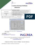 Guide Utilisation Winrelais
