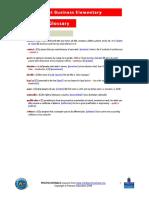 elem_glossary_spanish.pdf