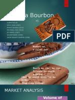 Group6_bourbon finalLLLLLLLLLL.pptx