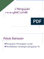 03-Strategi Pengujian Perangkat Lunak