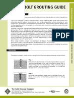 E-Book - Anchor Bolt Grouting Guide.pdf