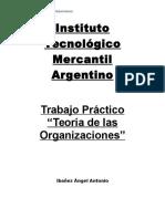 Practico-de-Organizaciones-Teoría-de-las-Organizaciones.docx