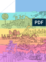 2014-Book-EIA.pdf